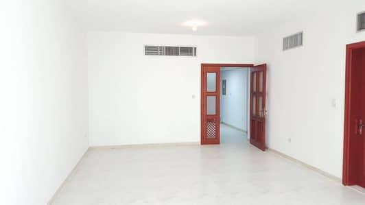 EXCLUSIVE 3 BEDROOM AVAILABLE ON AL-NAJDA STREET IN 90K
