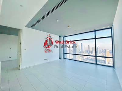 Unfurnished Unit | Great Views  | Best Offer