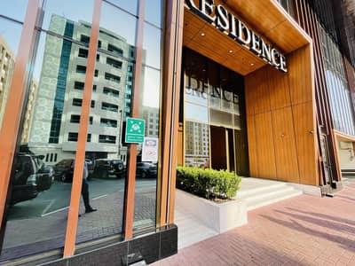 شقة 1 غرفة نوم للايجار في بر دبي، دبي - Direct from the landlord I No commission I Two Month Free I Brand New Apartments