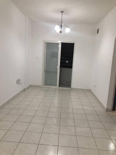شقة 1 غرفة نوم للايجار في القصيص، دبي - شقة في القصيص 1 القصيص السكنية القصيص 1 غرف 26000 درهم - 5213242