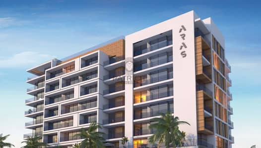 2 Bedroom Apartment for Sale in Dubailand, Dubai - 15% Discounted Price Strictly for 100% Cash Buyers| Also Option of 5 Years Post Handover Plan| ARAS Tower