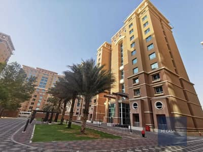 1 Bedroom Flat for Rent in Mohammed Bin Zayed City, Abu Dhabi - Ready to move in | Spacious & modern  layout