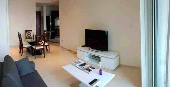 """1 Bedroom Flat for Rent in Dubai Marina, Dubai - """"Prime Location 