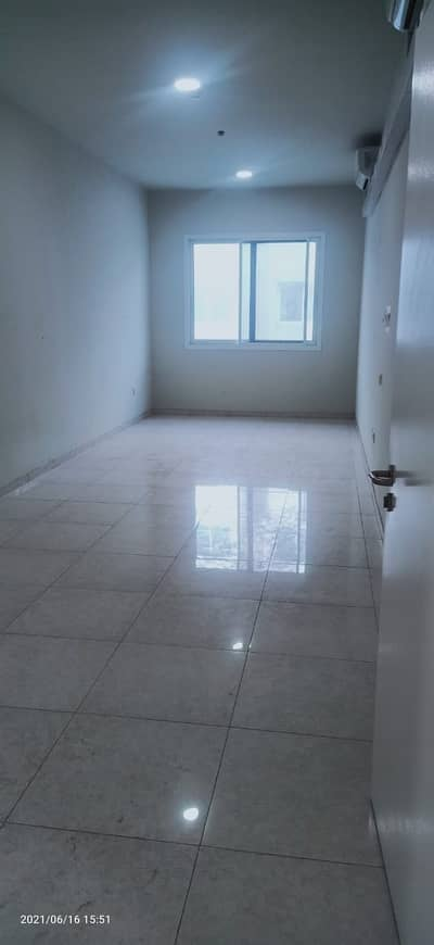 Building for Sale in Jebel Ali, Dubai - LABOR ACCOMMODATION