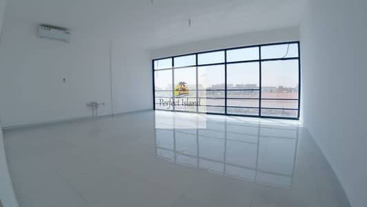 2 Bedroom Flat for Rent in Shakhbout City (Khalifa City B), Abu Dhabi - Brand New Classy Design 2 BR + Majles | First Floor | High Finishing