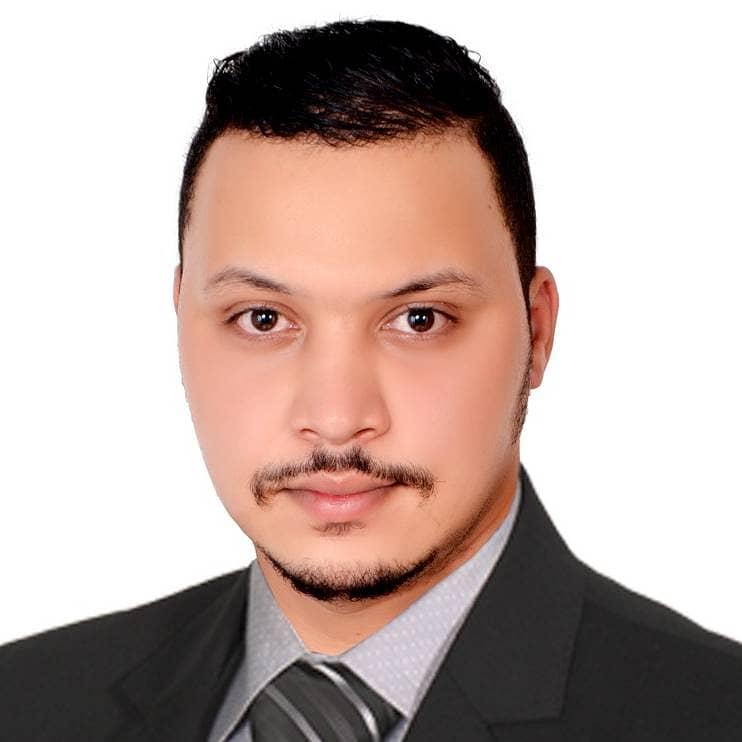 Youssef Belhana