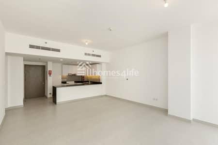 3 Bedroom Apartment for Rent in Dubai South, Dubai - Brand New I 03BR+Maid  I Premium Fixtures