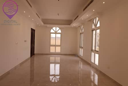 5 Bedroom Villa for Rent in Nad Al Sheba, Dubai - Big plot |5 Bedrooms Villa | Nad Al Sheba 4