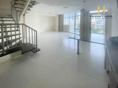 2 Bedroom Flat for Sale in Jumeirah Village Circle (JVC), Dubai - Spacious Duplex | 3 baths | Rented | Open Kitchen