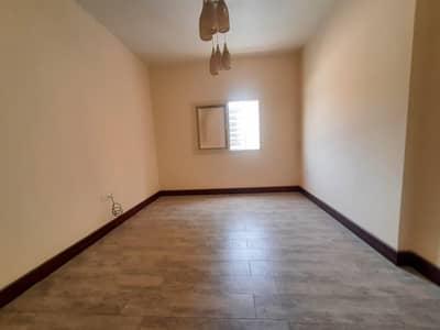 شقة 1 غرفة نوم للايجار في تجارية مويلح، الشارقة - No cash deposit// distinctly finishing// lavish 1bhk // car parking free// new Muwailah