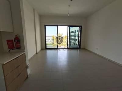 2 Bedroom Flat for Rent in Dubai South, Dubai - 2BR Apartment in Golf Views | Emaar South