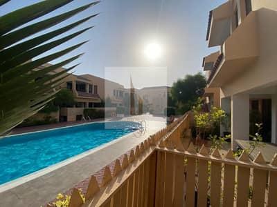 فیلا 4 غرف نوم للايجار في جميرا، دبي - UPGRADED | 4BR+Shared Pool