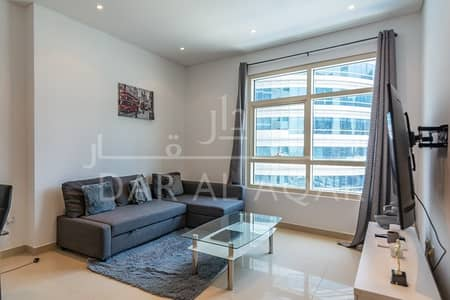 2 Bedroom Apartment for Rent in Dubai Marina, Dubai - VACANT | WELL MAINTAINED | GREAT LOCATION