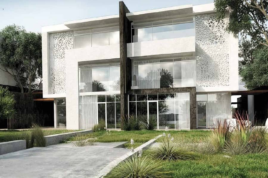 Get your own modern townhouse unit for 5k monthly only!!!!!