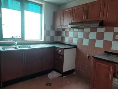 فلیٹ 2 غرفة نوم للايجار في القاسمية، الشارقة - شقة في القاسمية 2 غرف 28000 درهم - 5214767