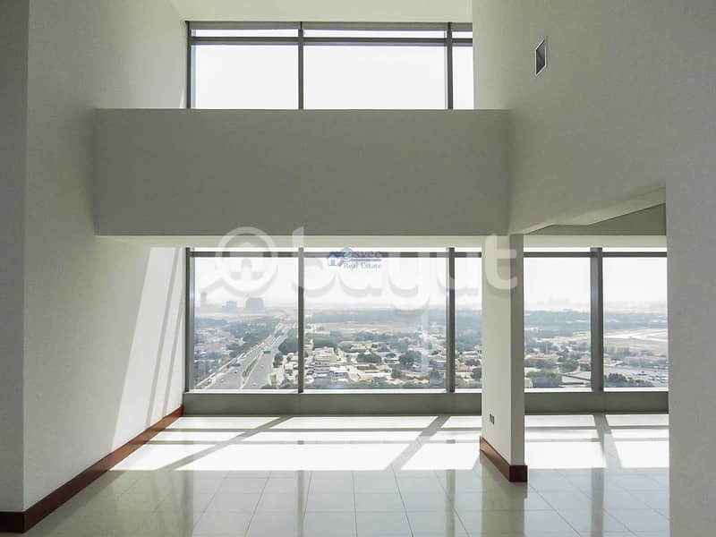 Grab it !!!!!Deal Luxury 2Br Duplex Apartment for Rent  in Jumeirah Living
