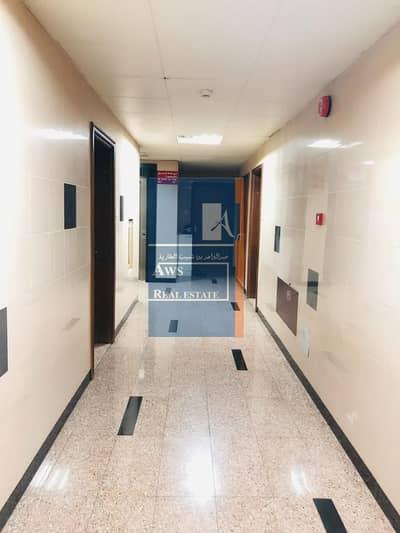 مکتب  للايجار في ديرة، دبي - NEAT & CLEAN STUDIO FOR OFFICE IN DEIRA  NAIF