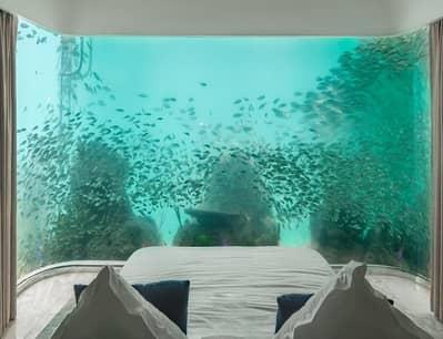 فیلا 2 غرفة نوم للبيع في جزر العالم، دبي - For investment lovers