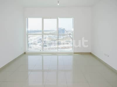 1 Bedroom Apartment for Rent in Khalifa City A, Abu Dhabi - One Month Free   Brand New  Stunning Apartment   Private    Under Ground Parking