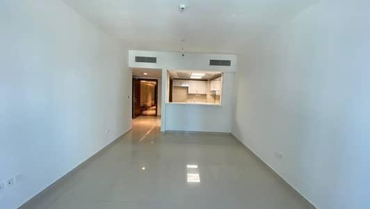فلیٹ 1 غرفة نوم للايجار في جزيرة الريم، أبوظبي - Stunning Sea View Apartment | Podium Parking