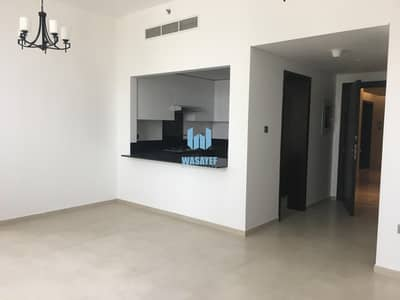 1 Bedroom Flat for Rent in Jumeirah Village Circle (JVC), Dubai - Great Location | One Bedroom | High Floor