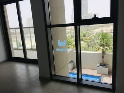 1 Bedroom Apartment for Rent in Jumeirah Village Circle (JVC), Dubai - Luxury One Bedroom | Kitchen Appliances | Best Location