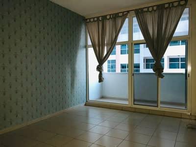 1 Bedroom Apartment for Sale in Al Sawan, Ajman - AJMAN ONE TOWERS