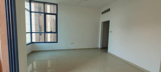فلیٹ 1 غرفة نوم للايجار في النعيمية، عجمان - شقة في أبراج النعيمية النعيمية 1 غرف 17000 درهم - 5215613