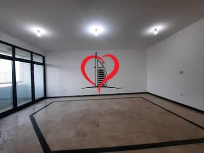 فلیٹ 2 غرفة نوم للايجار في الوحدة، أبوظبي - ?ATTRACTIVE 2 BHK APPARTMENT LOCATED AT AL WAHDA.