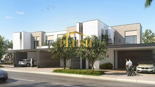 3 Bedroom Townhouse for Sale in Arabian Ranches 3, Dubai - Amazing Community   Brand New   Attractive Payplan