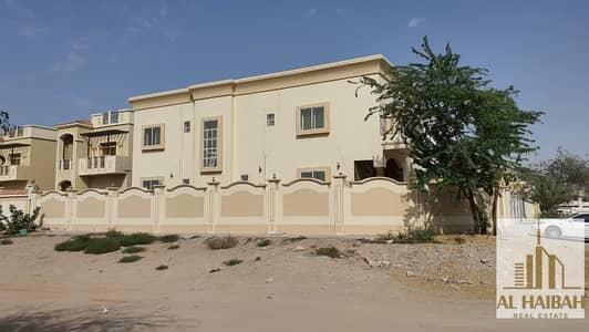 5 Bedroom Villa for Sale in Al Rawda, Ajman - 5 Bed Villa For Sale
