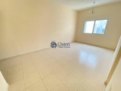 شقة 3 غرف نوم للايجار في التعاون، الشارقة - 3Bhk No deposite 2 months free-Al taawun
