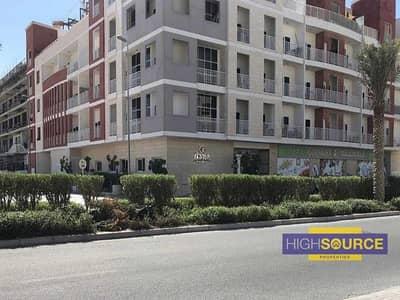 استوديو  للبيع في قرية جميرا الدائرية، دبي - Ready To Move Studio   Chiller Free   Spacious and  with Balcony for SALE in JVC