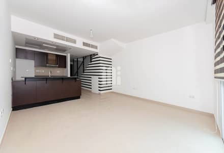 2 Bedroom Townhouse for Sale in Al Reef, Abu Dhabi - Zero Transfer Fees l Free Hold l Spacious 2BR Villa for sale