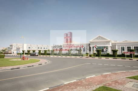 Shop for Rent in Dubailand, Dubai - Multiple Retail Shop in Different Size and Price