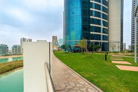 شقة 1 غرفة نوم للايجار في جزيرة الريم، أبوظبي - Newly Listed | Furnished 1BR apt | up to 6 Cheques