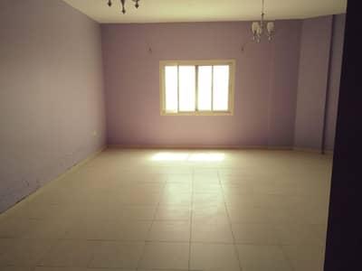 شقة 1 غرفة نوم للايجار في بوطينة، الشارقة - شقة في بناية بوطينة 2 بوطينة 1 غرف 20000 درهم - 5194250