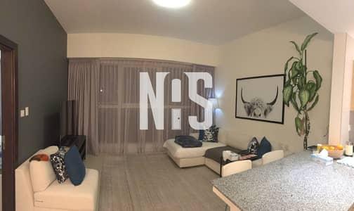 شقة 1 غرفة نوم للبيع في جزيرة الريم، أبوظبي - HOT DEAL!! Elegant Fully Furnished Apartment