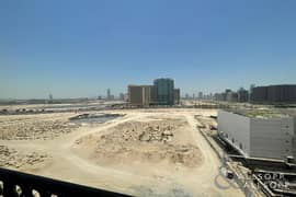 2 Bedrooms   Al Andalus B   Available July