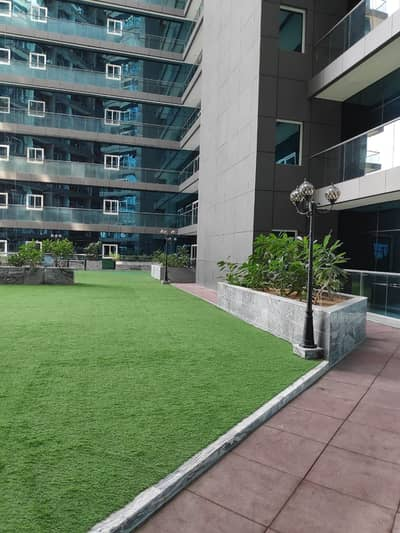 2 Bedroom Flat for Sale in Dubai Silicon Oasis, Dubai - reay to move 2 bedrooms with post handover 3 years