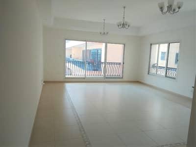 4 Bedroom Apartment for Rent in Bur Dubai, Dubai - Stunning 4BHK chiller Free opposite lamcy