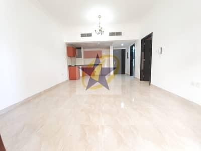 فلیٹ 1 غرفة نوم للبيع في قرية جميرا الدائرية، دبي - Large  Unit  Hot Deal Brand New