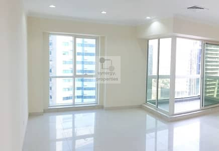 2 Bedroom Apartments For Sale In Al Shera Tower 2 Bhk Flats Bayut Com