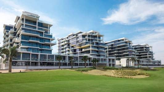 فلیٹ 3 غرف نوم للبيع في داماك هيلز (أكويا من داماك)، دبي - DAMAC Offer   Ready to Move    Golf Course View   Best Price   VIP