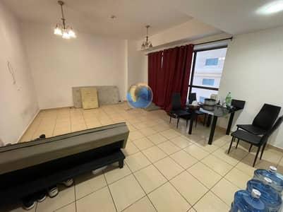 2 Bedroom Apartment for Sale in Jumeirah Beach Residence (JBR), Dubai - Spacious 2BR | Marina View | Bright Flat