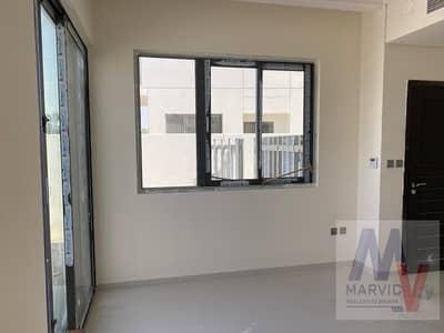 تاون هاوس 3 غرف نوم للبيع في أكويا أكسجين، دبي - READY - HAND OVER DECEMBER 2021 |