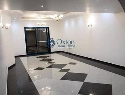 فلیٹ 3 غرف نوم للايجار في المجاز، الشارقة - No Deposit Specious 3-BHK with Balcony in Al Majaz