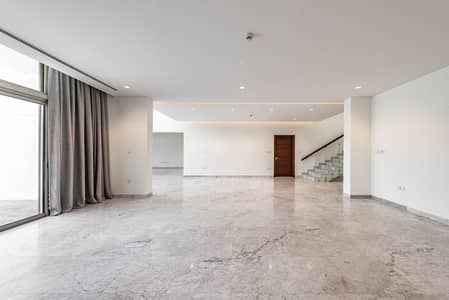 فیلا 5 غرف نوم للبيع في مدينة محمد بن راشد، دبي - Vacant 5 Bed   Contemporary   Exclusive Mandate