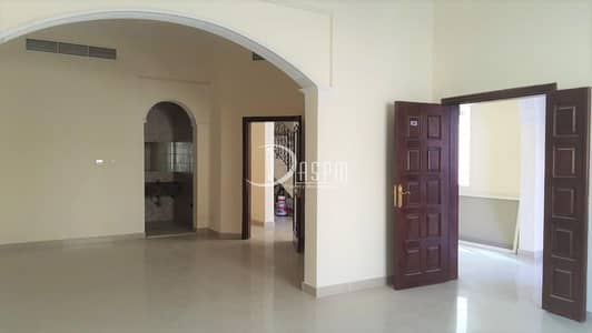 فیلا 6 غرف نوم للايجار في مدينة خليفة أ، أبوظبي - Hot Deal    Large Layout   Vacant   Prestigious Area