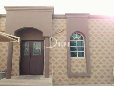 3 Bedroom Villa for Rent in Khalifa City A, Abu Dhabi - HOT DEAL | Well Maintained Villa | Spacious Layout